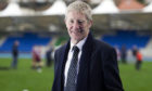 John Jeffrey has become the new chairman of Scottish Rugby.