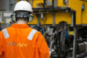 177 Proserv workers, including 106 in Aberdeen, are transferring to Acteon.