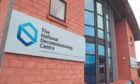 The National Decommissioning Centre in Aberdeenshire is among 28 projects to benefit from the fund so far.