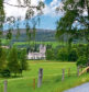 Ballater to Balmoral via the South Deeside Road - for Outdoors spread in Your Life 03/08/19