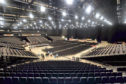 The Event Complex Aberdeen, with P&J Live at its heart.
