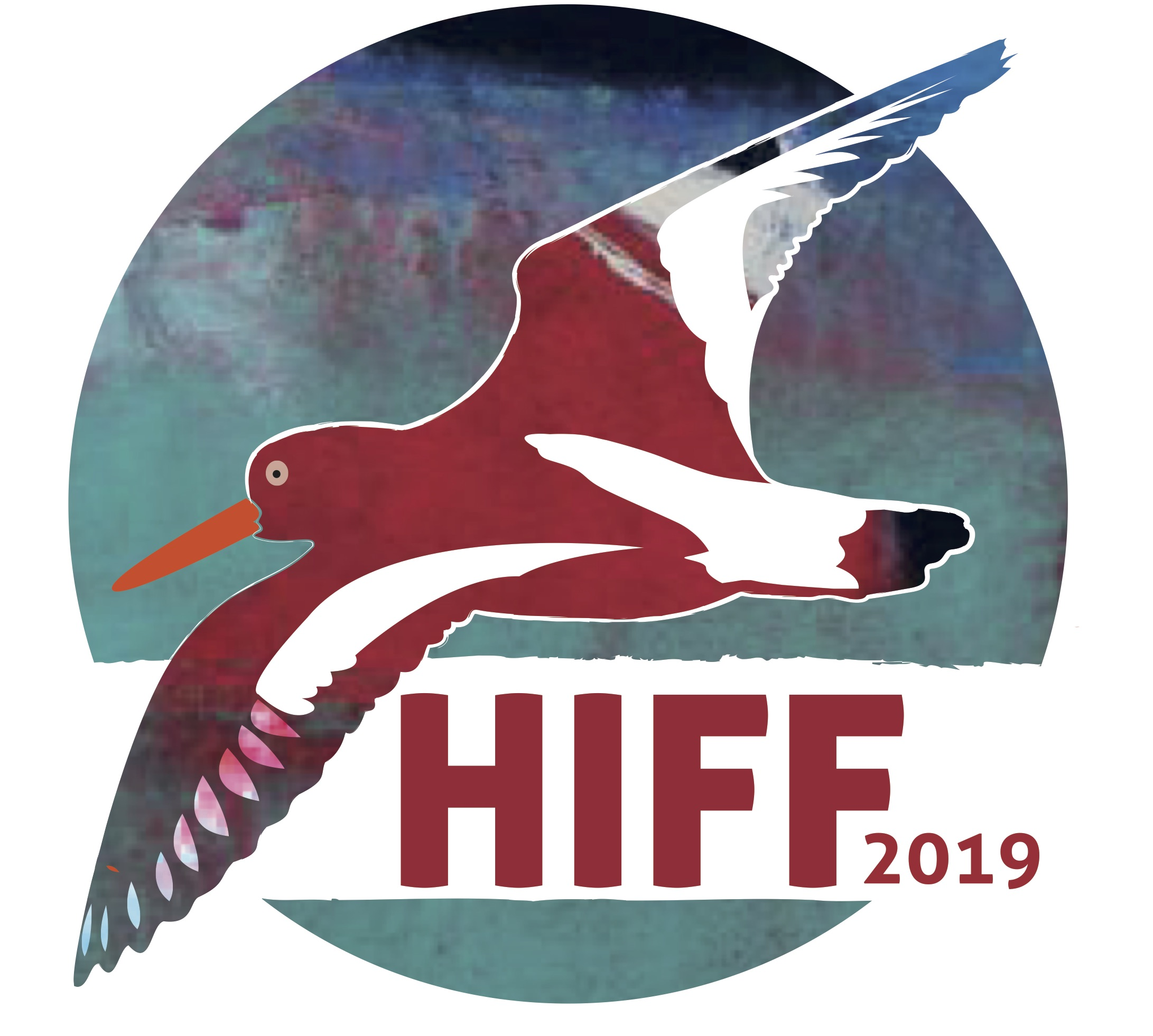 Preparations are well underway as the Hebrides International Film Festival gears up for 2019 installment