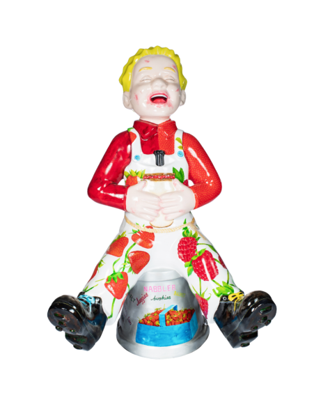 Berry Nabbler