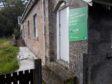 Glenfinnan Bunkhouse