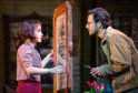 Amelie musical