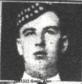 Gordon Highlander Alan Greig has died aged 99.