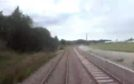 Screengrab from the Network Rail video