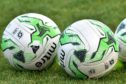 League One and Two clubs hope to start next season in October