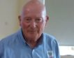 Eoin McKenzie has retired following 39 years of service to Moray schools.