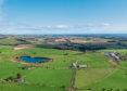 Ardgarth Farm, Lundie
