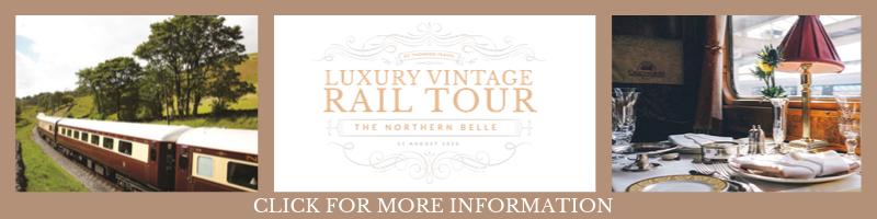 Northern Belle More Information