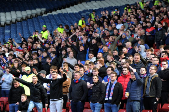Caley Thistle fans will get chance to hear the club's plans at a public meeting next week.