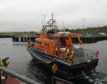 Thurso RNLI will feature in a documentary.