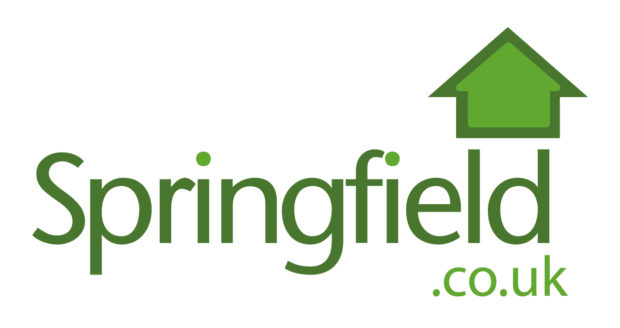 Springfield Properties.