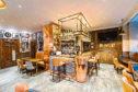 Toot's Café Bar & Bistro