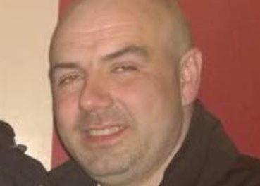Calum MacKenzie has been missing since Thursday last week.