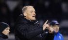 Elgin City manager Gavin Price.