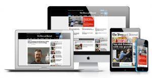 Web + ePaper Pack
