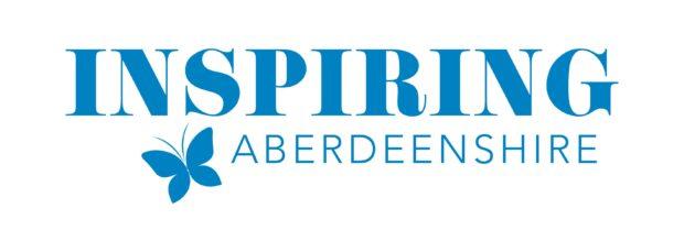 Inspiring Aberdeenshire