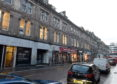 Plans are being put in place to replace the former House of Fraser store on Union Street, Inverness with flats and retail units.