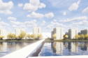 The proposed Torry waterfront development