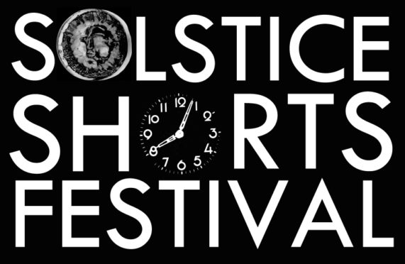 Peterhead chosen to be part of the Solstice Shorts Festival