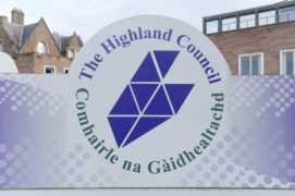 The Highland Council's north planning committee approved the plans during a virtual meeting yesterday.