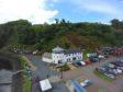 Taigh Solais, Ledaig, Tobermory