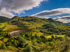 Here are 20 Scenic Scottish Tours to consider for the year ahead.