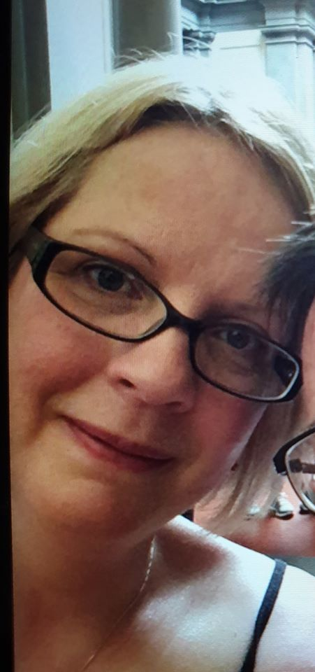 Police appeal for help to trace missing Aberdeen woman | Press and Journal
