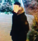 Missing 16-year-old Callum Carruthers from Strathpeffer.
