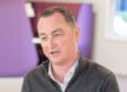 Bruce Robertson, relationship director at Assetz Capital