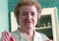 Alice MacGregor