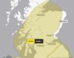 Weather warning in force for Monday