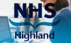 NHS Highland have revised their guidance on face coverings following guidance from infection control.