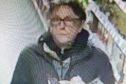 Missing 56-year-old Gordon Buchan.