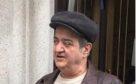 Behroz Hamedi
