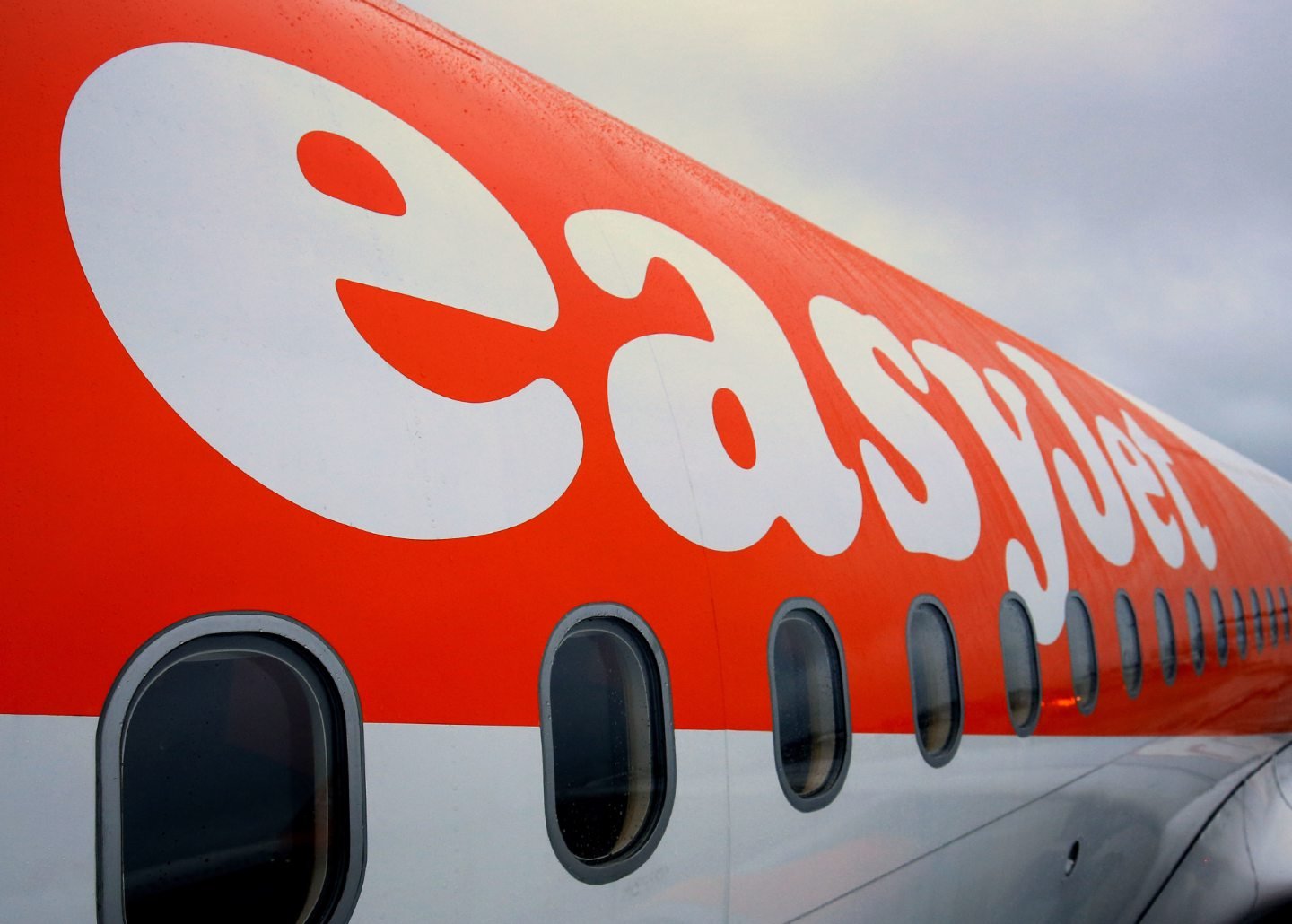 EasyJet will operate flights from Aberdeen to Gatwick once again.