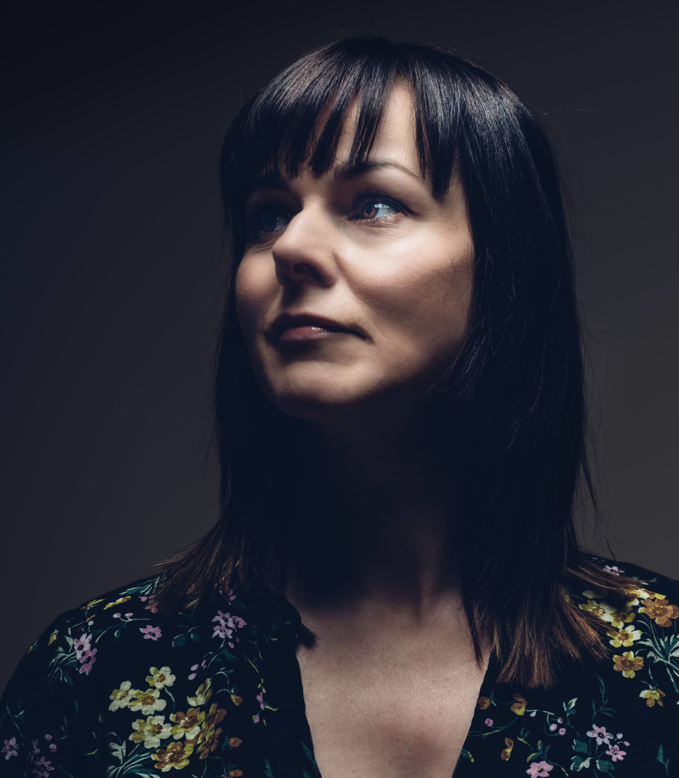 Ingrid Henderson will be performing at the new Tional festival.