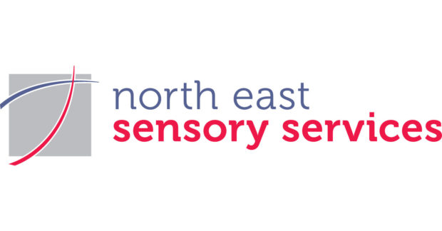 North East Sensory Services