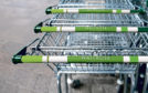 Waitrose's agriculture team says the system could be used as a marketing tool in future.