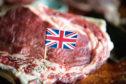 Great British Beef Week runs April 23-30.
