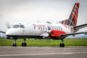 Loganair is supporting key workers during the coronavirus crisis