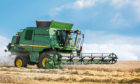Lockdown measures have resulted in a long backlog of growers who still need to be equipped with crop passports in order to sell quality-assured cereals.