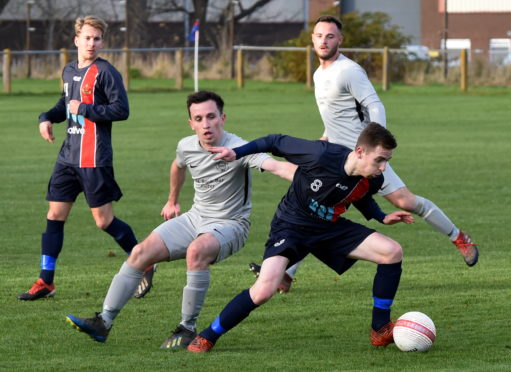 A pathway for north junior clubs to join the Highland League is not imminent.