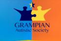 Grampian Autistic Society