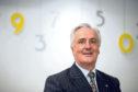 Michael Reid, managing partner at Meston Reid & Co.