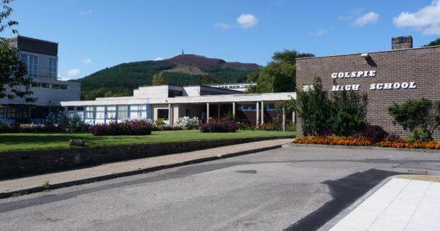 Golspie High School hopes the additional tuition will help pupils as they move into the world of employment.