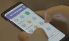 The Arthritis Tracker app