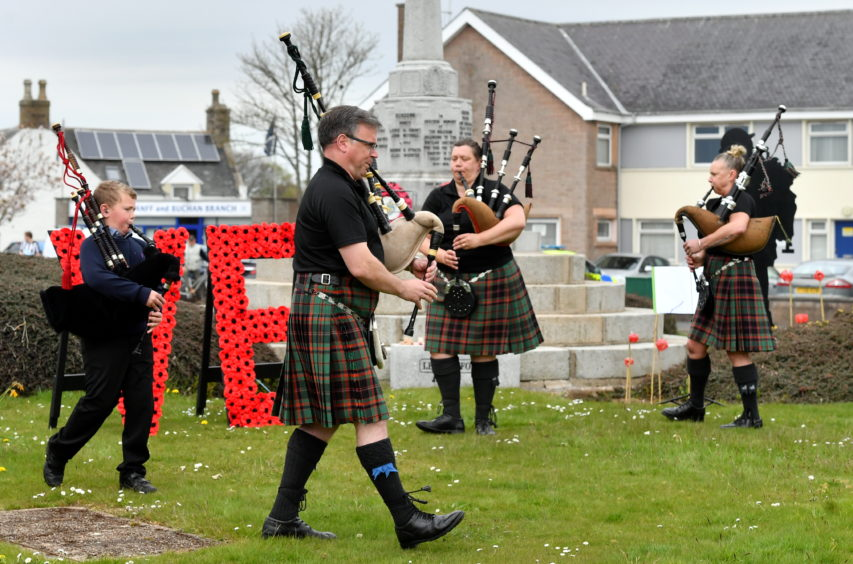 CR0021205
